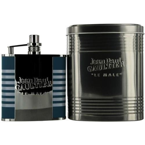Jean Paul Gaultie,r Le Male, Eau de Toilette da uomo, 125 ml