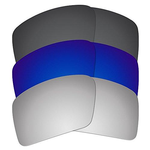 dynamix-de-rechange-polarises-pour-lunettes-de-soleil-oakley-cache-oeil-2-multiples-options-noir-