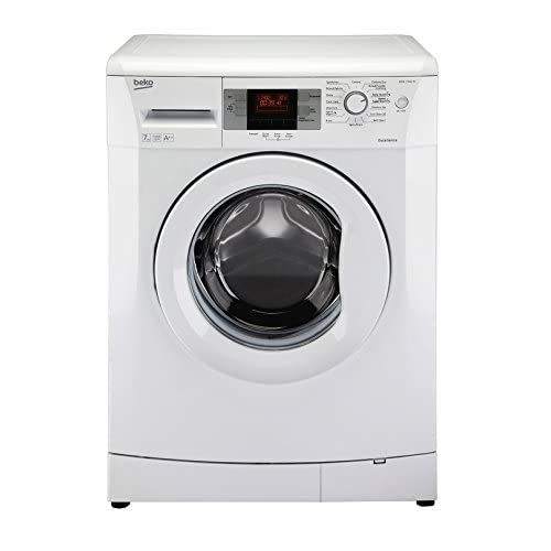 Beko WMB714422W A++ 7kg Washing Machine