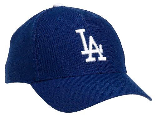 los angeles la dodgers baseball cap caps hat hats mvp