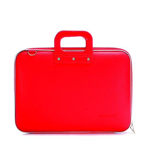 classic-laptop-case-15-red