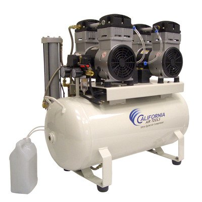 120 Volt Electric Dryer