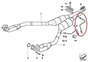 Saab 9 3 Water Pump Diagram on saturn astra wiring diagram
