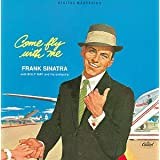 Come Fly With Meby Frank Sinatra