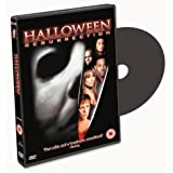 Halloween - Resurrection [DVD] [2002]by Jamie Lee Curtis