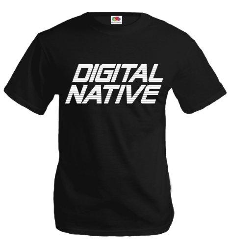 t-shirt-digital-native-l-black-white