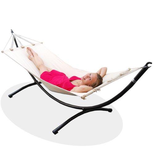 eur 59 86. Black Bedroom Furniture Sets. Home Design Ideas
