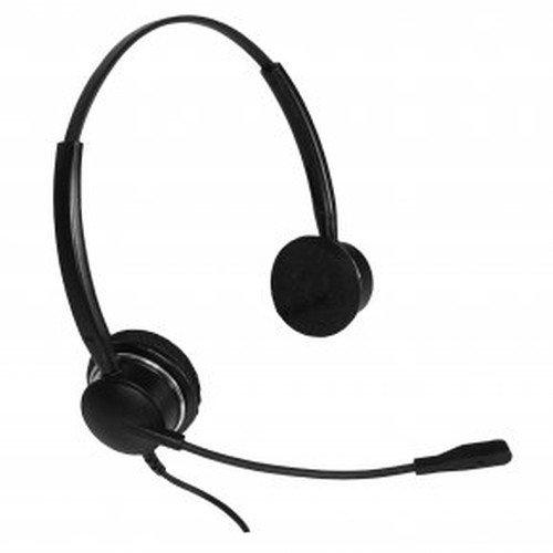 imtradex-businessline-3000-xd-flex-headset-binaurale-per-telekom-baleno-telefono-via-cavo-con-nc-asp