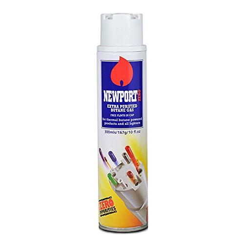 1-can-of-newport-300ml-ultra-purified-butane-fuel-zero-impurities