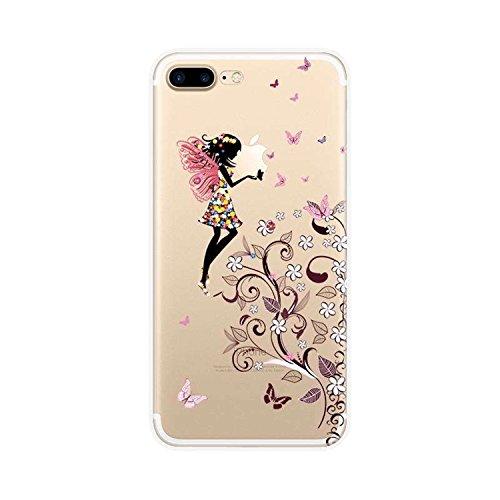 iphone-7-plus-55-pacyerr-telefono-caso-cubrir-volver-piel-protectora-shell-carcasas-funda-para-iphon