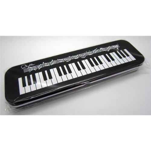 Housse clavier yamaha dgx 200 205 220 230 300 305 for Housse clavier yamaha