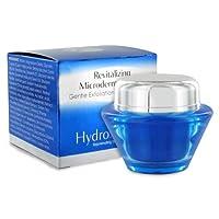 Hydroxatone Revitalizing Microdermabrasion by Hydroxatone
