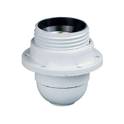 legrand-leg91135-portalampada-con-anello-uscita-del-cavo-sul-lato-per-lampadina-da-avvitare-e27-colo