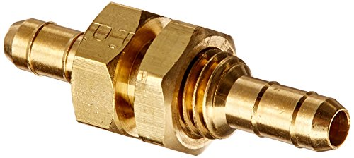 parker-hannifin-22bh-4-4-dubl-barb-brass-body-bulkhead-union-fitting-1-4-barb-tube-x-1-4-barb-tube