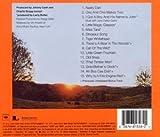 The Children's Album