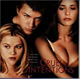 Original Soundtrack Cruel Intentions