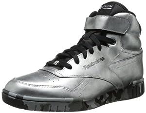 Reebok Men's Exofit Plus Hi R13 Sneaker by Reebok
