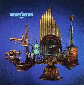 Pink Floyd - Barrett Floyd - Zortam Music