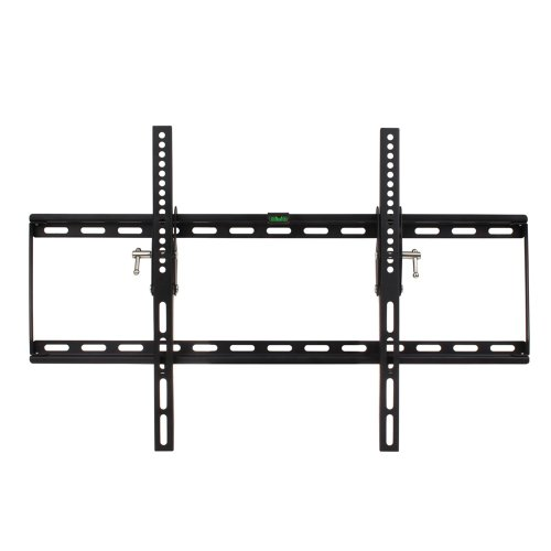 "Merax Simple Tilting Tv Wall Mount Bracket For 40""-65"" Inch Plasma Led Lcd Tv Flat Panel Screen With Vesa 600X400 Max 132Lb M-05336"
