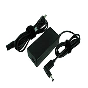Dell Inspiron 17 AC Adapter