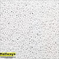 Top Up Polystyrene Beans 6 Cubic