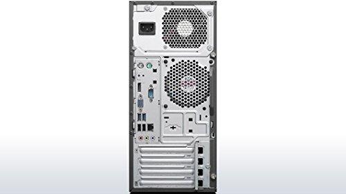 ThinkCentre シリーズ Coreiプロセッサー搭載【レノボデスクトップパソコン】 (Windows8.1:第4世代Corei5:タワー型)