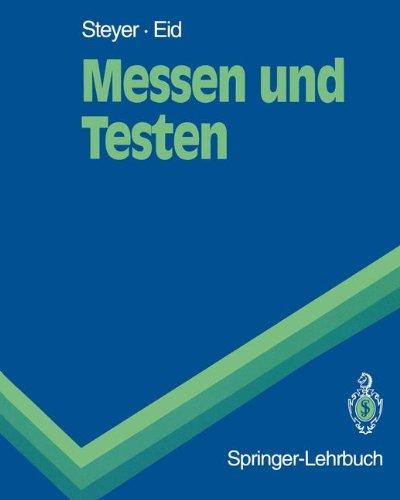 Gebietsexperten. Jens B. Asendorpf, Jürgen Bengel, Hans-Werner Bierhoff, Nicola Döring, Joachim Funke, Volker Gadenne, Siegfried Gauggel, Gerhard Gründer, Marcus.