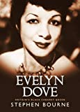 Evelyn Dove - Britain's Black Cabaret Queen