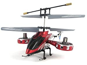 2011 Newest!!! 100% Genuine Original Brand New Parkflyers Avatar Z008 Infrared Co-axial RTF Micro Mini Remote Control RC R/C Helicopter with Gyro Red 4 Channel
