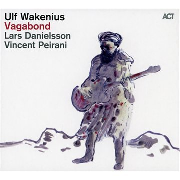 Ulf Wakenius-Vagabond-2012-SNOOK Download