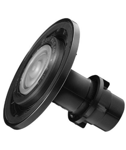 Sloan Valve A-1042-A Royal Urinal Dual Filtered By-Pass Repair Kit
