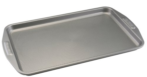Circulon Bakeware Oven Tray Large 10 Inch X 15 Inch