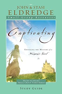 Captivating Study Guide: Unveiling The Mystery of a Woman's Soul