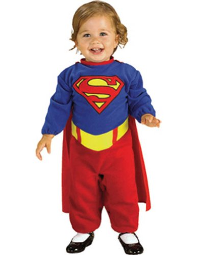 Toddler Serving Sizes front-1038180
