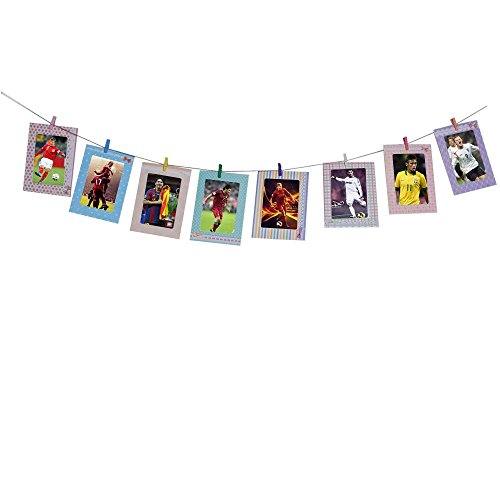 jambo-6-wall-deco-diy-paper-photo-frame-picture-8-pcs