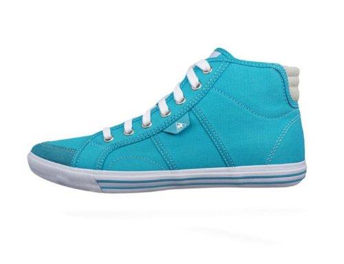 Cheap Le Coq Sportif Womens Shoes - Le Coq Sportif Sorbonne Sneakers Dp B008wjt3rc
