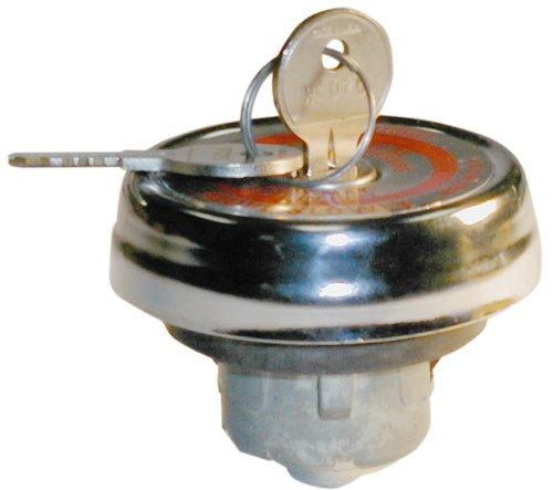 Stant 10583 Locking Fuel Cap