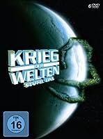 Krieg der Welten - Staffel 1