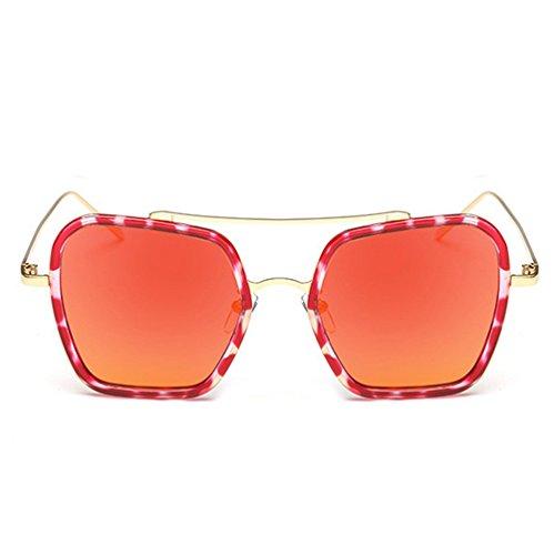 qtoo-new-metal-square-polarized-sunglasses-men-and-women-fashion-korean-stylec2c