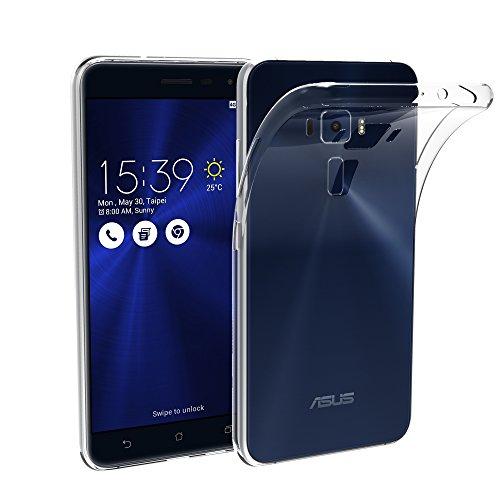asus-zenfone-3-52-ze520kl-custodia-ivolerr-soft-tpu-silicone-case-cover-bumper-casocristallo-chiaro-