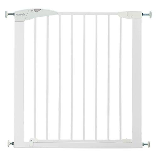 munchkin-barriere-de-securite-maxi-secure