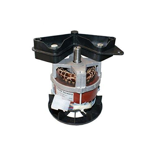 ORIGINAL-ATIKA-Ersatzteil-Motor-komplett-750W-400V-fr-Betonmischer-NEU