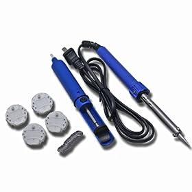 GM Instrument Cluster Gauge Speedometer Repair Kit Model Number X27-168