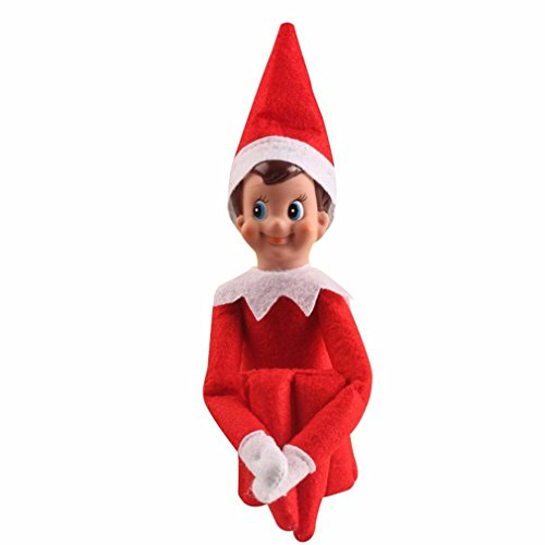 aiyue-elf-sullo-scaffale-bambole-della-peluche-ragazza-ragazzo-figura-di-natale-una-tradizione-di-na