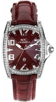 Orologio da polso uomo CHRONOTECH CT7988LS-64