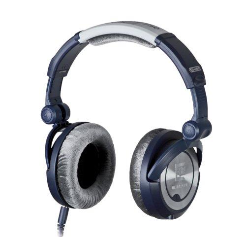 Ultrasone - PRO 750 Headphones