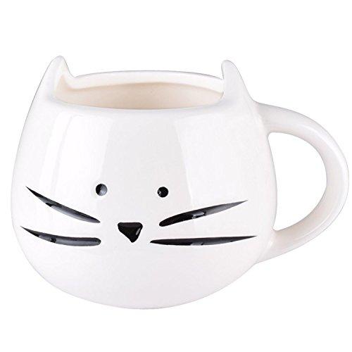 fpbs-ceramic-mug-kitty-cat-coffee-mug-tea-cup-milk-mug