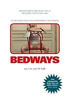Bedways