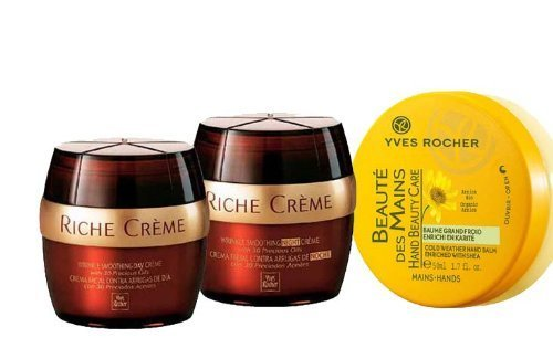 yves-rocher-france-3-piece-skincare-set-riche-creme-wrinkle-smoothing-day-and-night-creme-with-30-pr