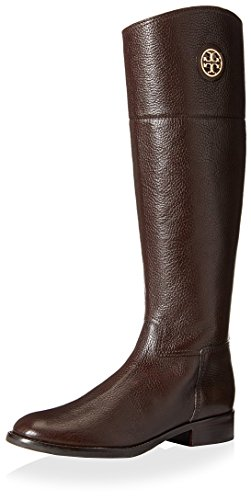 1c5311033f0d Top 5 Best tory burch boots for sale 2016